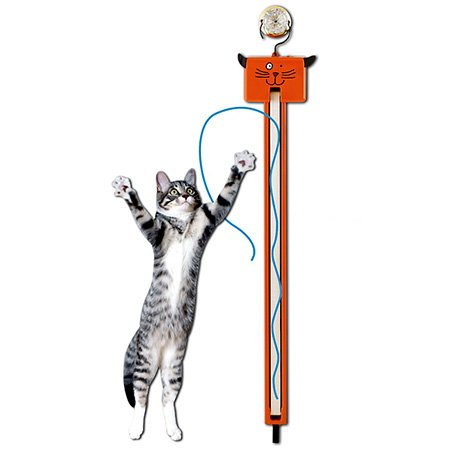 moody-pet-fling-ama-string-cat-toy