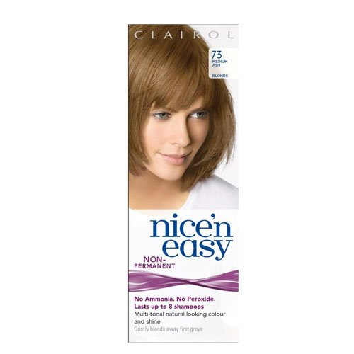 clairol-nice-n-easy-non-permanent-hair-colour-73-medium-ash-blonde