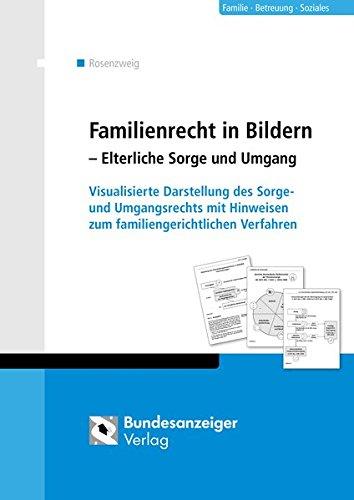 assessorklausuren im familien und erbrecht assessorexamen