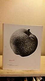Jiri Kolar de Thomas; Jiri Kolar; Et Al Messer
