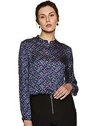 a612ab8cd06 Women Polo Tops   T Shirts - Buy Women Polo T Shirts   Tops Online ...