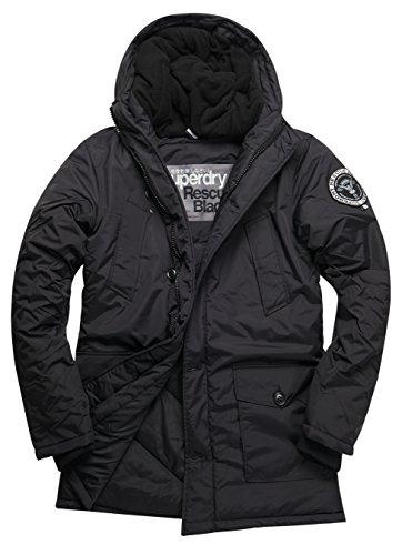superdry-everest-parka-abrigo-impermeable-para-hombre-negro-black02a-xl