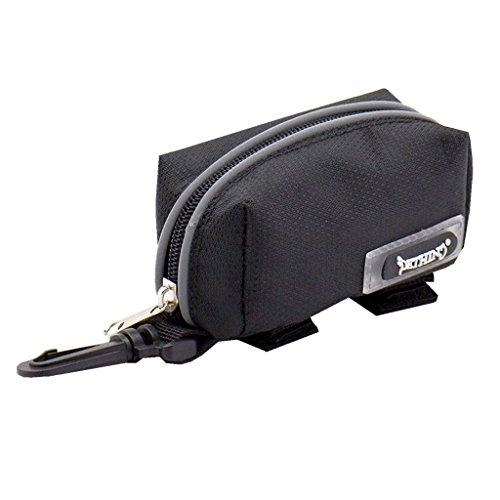 Scooper Jetable u0026 En Dog Porte Sac Hasp PlastiqueNoirgris Noir Compagnie Bags Blesiya Pour Poo De Pooper Animal 4L3A5jRq