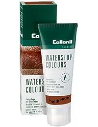 Collonil Waterstop 33030001008 Schuhcreme Glattleder 75 ml (0)