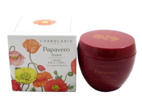 papavero-soave-sweet-poppy-perfumed-body-cream-by-lerbolario-lodi-by-lerbolario-lodi
