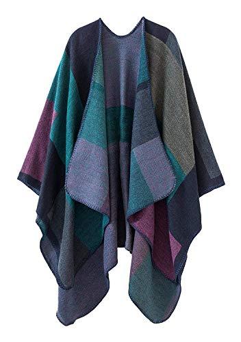 poncho tricot fille occasion pas cher à vendre (à -55%) b208760dd26