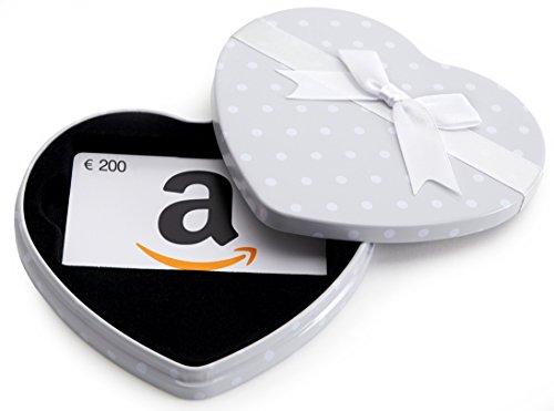 tarjeta-regalo-amazones-eur200-estuche-corazon