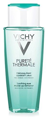 Vichy Pureté Thermale Desmaquillante Ojos Sensibles