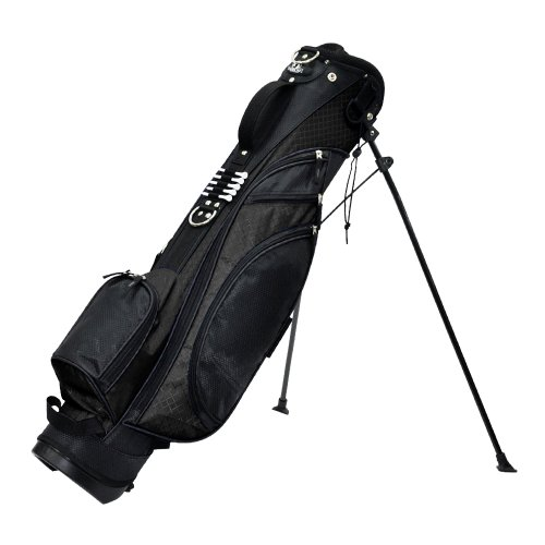 rj-sports-typhoon-mini-stand-bag-6-black-black
