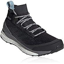 cb6eb6a8026 Adidas Terrex Free Hiker Women s Zapatilla De Trekking - SS19