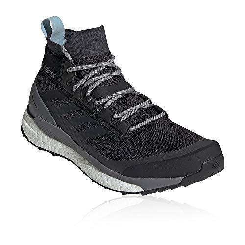 adidas Terrex Free Hiker Women's Spatzierungsschuhe - SS19-37.3