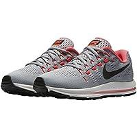 Nike Wmns Air Zoom Vomero 12, Zapatos para Correr para Mujer