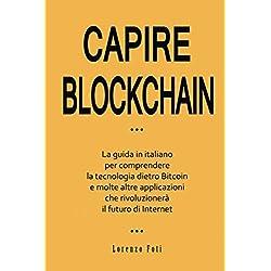 41gcZoRZZeL. AC UL250 SR250,250  - Valore giuridico degli Smart Contract e della blockchain in Italia