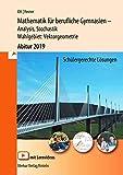 ISBN 381200464X