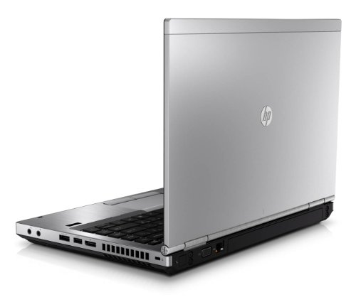 Affordable HP Elitebook 8460P 14″ Laptop Computer – Intel Core i5 3.2GHz Dual Core Processor, 4GB RAM, 250GB HDD, Windows 7 Professional on Line