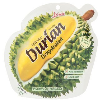 jfruit-deshydratees-durian-durian-chips-65-g