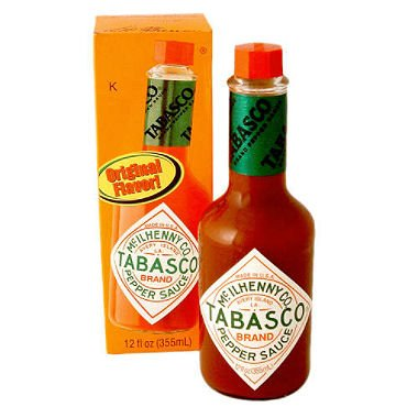 tabasco-sauce-355ml-bottle