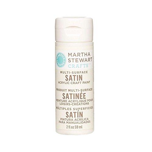 martha-stewart-satin-acrylique-artisanat-peindre-2-onces-ete-lin