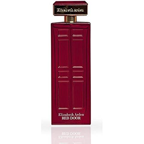 RED DOOR Eau De Toilette vapo 100 ml
