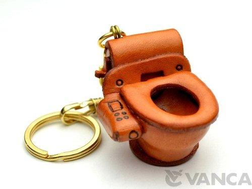 toilettenschussel-leder-einzigartige-produkte-kh-schlusselanhanger-vanca-craft-sammelfigur-schlussel
