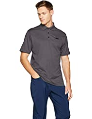 Under Armour UA Performance Polo, Hombre