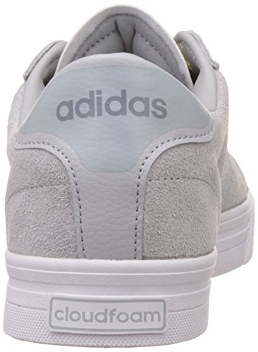 7e9d14cc3bde ... where to buy adidas neo mens cloudfoam super daily leather sneakers  6692d 47609