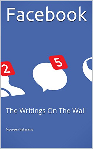 facebook-the-writings-on-the-wall-english-edition