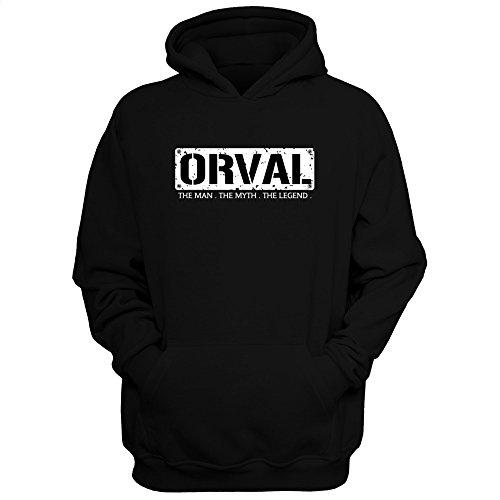 idakoos-orval-the-man-the-myth-the-legend-male-names-hoodie