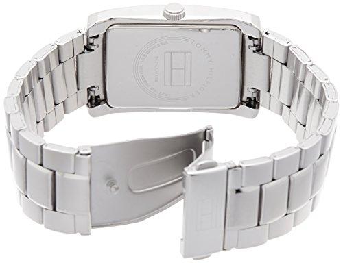 Tommy Hilfiger Wrist Watches TH1791075J