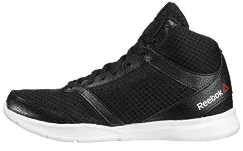 Reebok-Cardio-Workout-Mid-RS-Black-AR1351