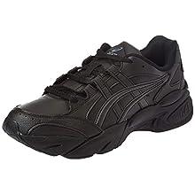 Asics Gel-bondi, Men's Running Shoes, Black (Black/Black 001), 9 UK (44 EU)