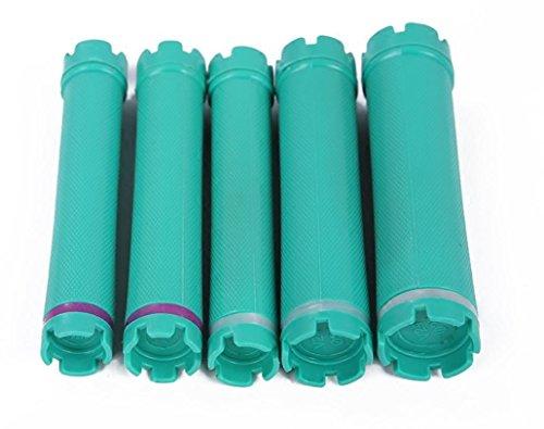 xylucky-multifuncin-belleza-24v-perm-grueso-palo-agua-prueba-122-mm-espesor-palillo-del-pelo