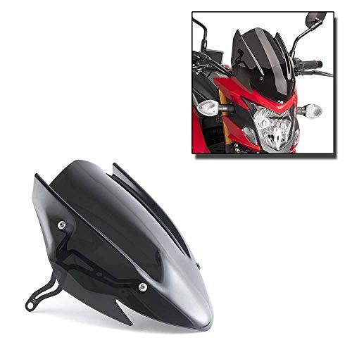 Rodillo de motos Yamaha Majesty Artek variador 400