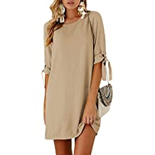 san francisco a339a 3d11c Amazon.it: Vestiti - Beige