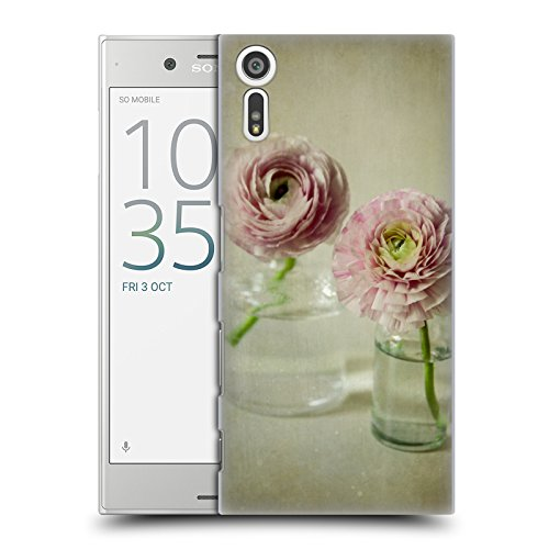 official-olivia-joy-stclaire-duet-on-the-table-2-hard-back-case-for-sony-xperia-xz-dual