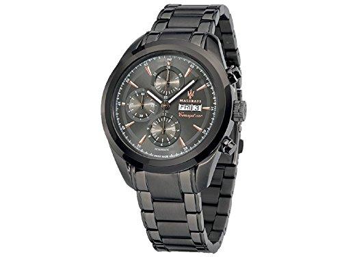 maserati-reloj-hombre-cronografo-concept-car-r8843612001