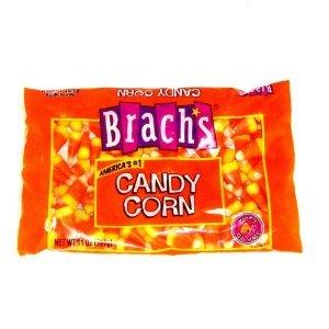 Brach's Candy Corn 11 OZ (311g) bag