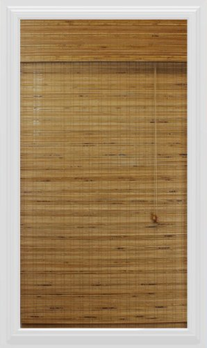 calyx-interiors-bamboo-roman-shade-25-inch-width-by-54-inch-height-dali-tuscan