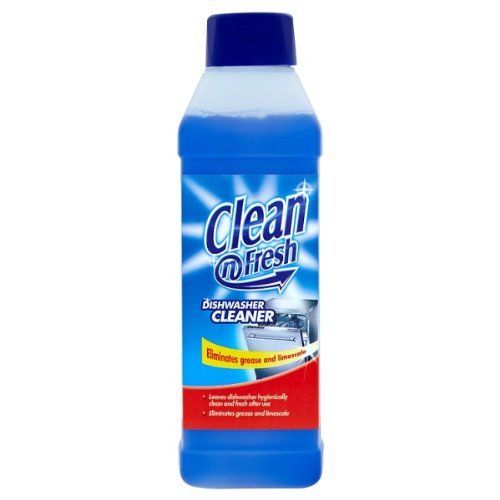 clean-n-fresh-dishwasher-cleaner-250ml-pack-of-10-x-250ml
