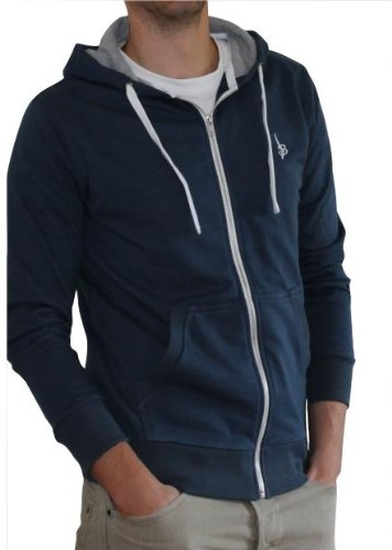 banqert-mens-hoodie-basic-principle-fair-incl-donation-hooded-sweatshirt-zip-hoody-blue-m-medium