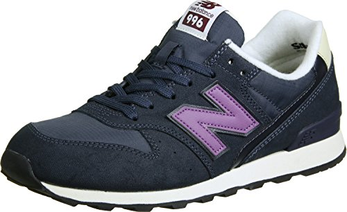 new-balance-wr-996-vca-outer-space-blue-purple-39
