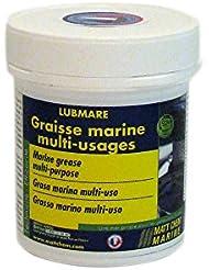 Matt Chem 640M lubmare grasa marina multiusos