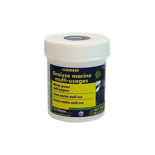 matt-chem-640m-lubmare-graisse-marine-multi-usages