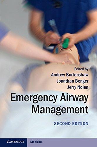 emergency-airway-management