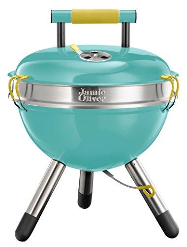 Jamie Oliver Park BBQ