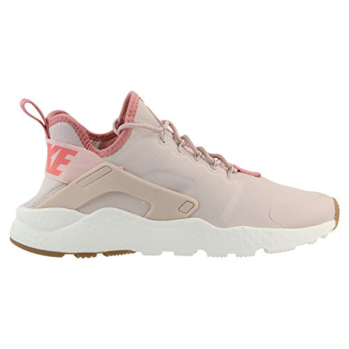 Calzado deportivo para mujer, color Rosa , marca NIKE, modelo Calzado Deportivo...
