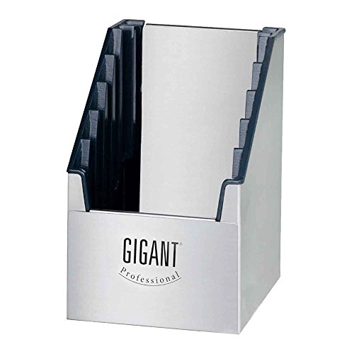 Multi-Box für 4-fach Gigant Hobel -