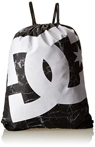 Dc Shoes - Gymsack simpski m