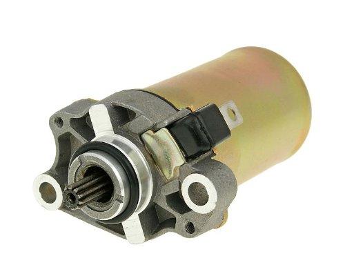 LBMC25C Benzinhahn Unterdruck Piaggio-Zip 50 4T DT AC 06