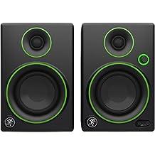 Mackie CR3 - Monitores de estudio